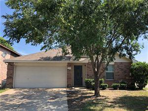 Photo of 1100 Grace Drive, Princeton, TX 75407 (MLS # 14224941)