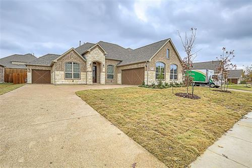 Photo of 9209 Waters Lane, Rowlett, TX 75089 (MLS # 14533941)