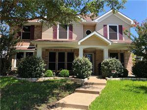 Photo of 2445 Ravenhurst Drive, Plano, TX 75025 (MLS # 13895942)