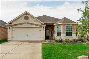 Photo of 2133 Sable Wood Drive, Anna, TX 75409 (MLS # 13939942)