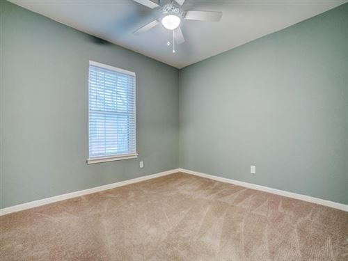 Tiny photo for 4704 Abbott Avenue #110, Highland Park, TX 75205 (MLS # 14375942)