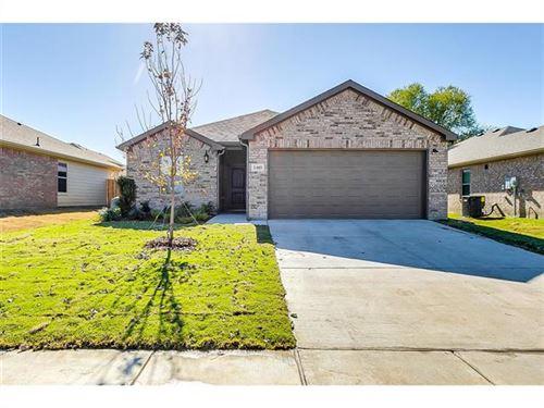 Photo of 1416 Warringwood, Greenville, TX 75402 (MLS # 14545942)