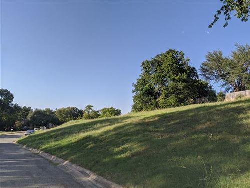 Photo of LOT 11 Arapaho West, Sherman, TX 75092 (MLS # 14611942)