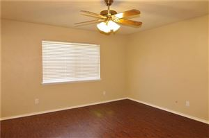 Tiny photo for 731 Leading Lane, Allen, TX 75002 (MLS # 13944943)