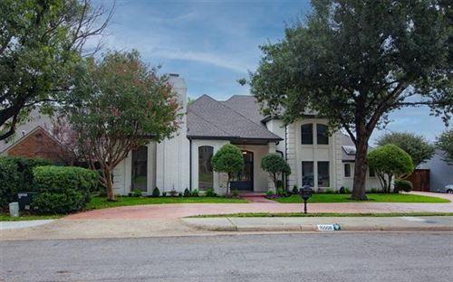 Photo of 15508 Bay Point Drive, Dallas, TX 75248 (MLS # 14694943)