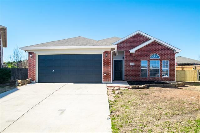 4900 Spur Ridge Court, Fort Worth, TX 76244 - #: 14493943