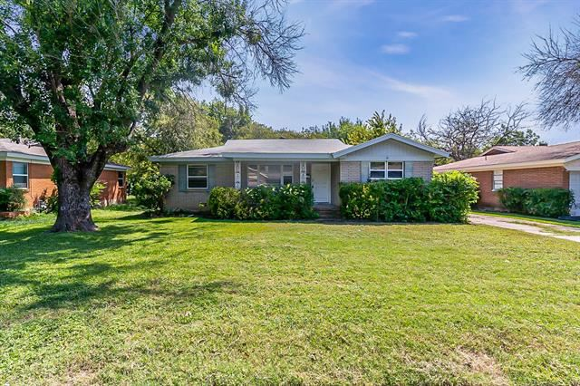 3512 Garwood Drive, North Richland Hills, TX 76117 - #: 14655943