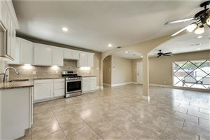 Photo of 1926 S 5th Street, Garland, TX 75040 (MLS # 14097944)