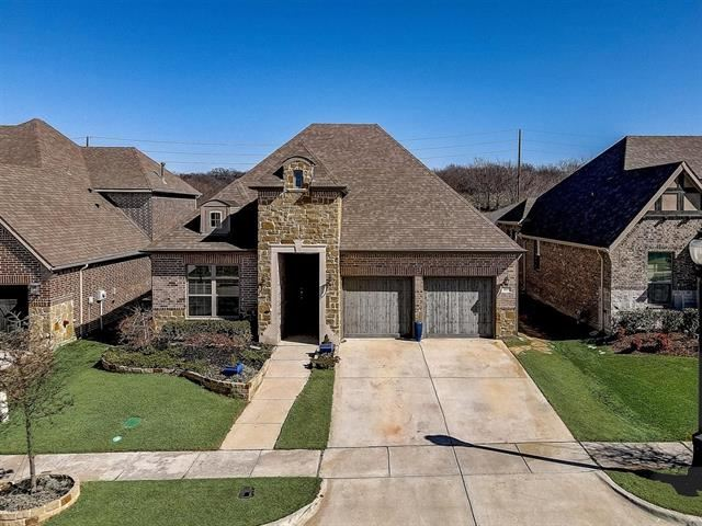 2629 Walnut Creek Lane, The Colony, TX 75056 - #: 14522944