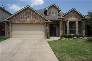Photo of 1116 Honeywell Drive, Anna, TX 75409 (MLS # 14096945)