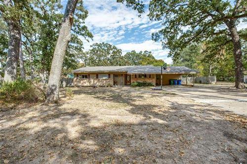 Photo of 3 Oak Village Road, Greenville, TX 75402 (MLS # 14658945)