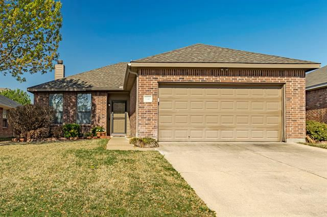 1148 Terrace View Drive, Fort Worth, TX 76108 - #: 14554945