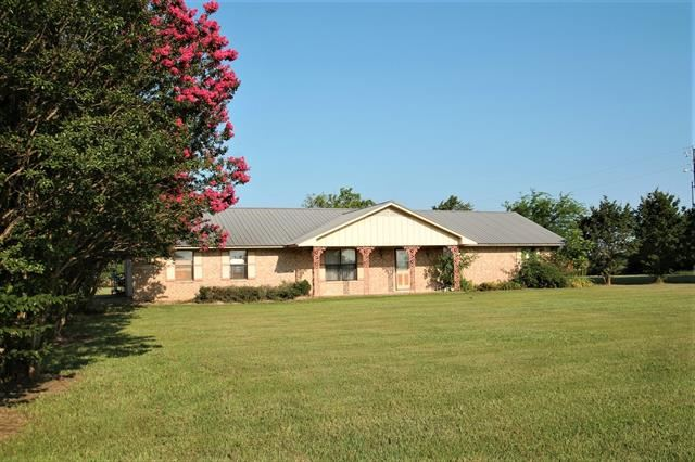 589 Rs County Road 3190, Emory, TX 75440 - MLS#: 14625945