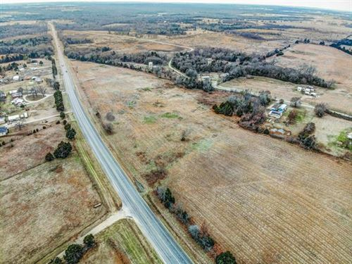 Photo of 20 Acr US Hwy 377 Road, Whitesboro, TX 76273 (MLS # 13696946)