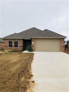 Photo of 808 Darter Ct, Pottsboro, TX 75076 (MLS # 13933946)