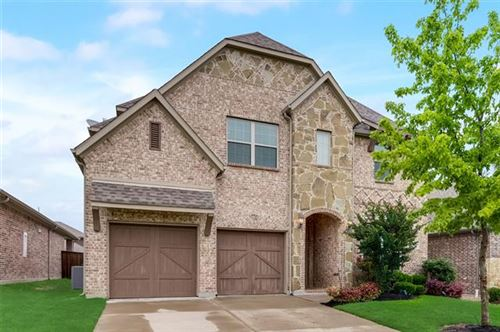 Photo of 786 Bordeaux Drive, Rockwall, TX 75087 (MLS # 14574946)