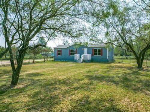 Photo of 15782 Co Road 243, Terrell, TX 75160 (MLS # 14668946)