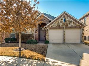 Photo of 11257 Corsicana Drive, Frisco, TX 75035 (MLS # 13824947)