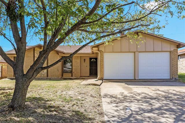 4900 Green Hollow Drive, Arlington, TX 76017 - #: 14453947