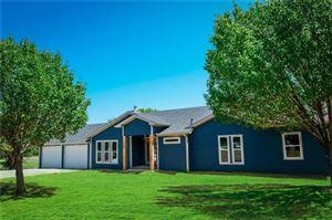 Photo of 778 Hanna Drive, Denison, TX 75020 (MLS # 14165948)