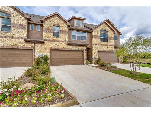Photo of 6804 Jade, Greenville, TX 75401 (MLS # 14545948)