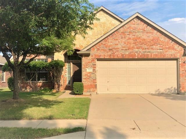 9300 Bayard Street, Fort Worth, TX 76244 - MLS#: 14422948