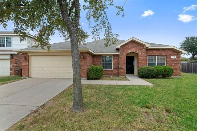 8532 SANTA ANA Drive, Fort Worth, TX 76131 - #: 14457948