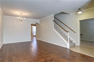 Tiny photo for 575 S Virginia Hills Drive #1803, McKinney, TX 75072 (MLS # 13951949)