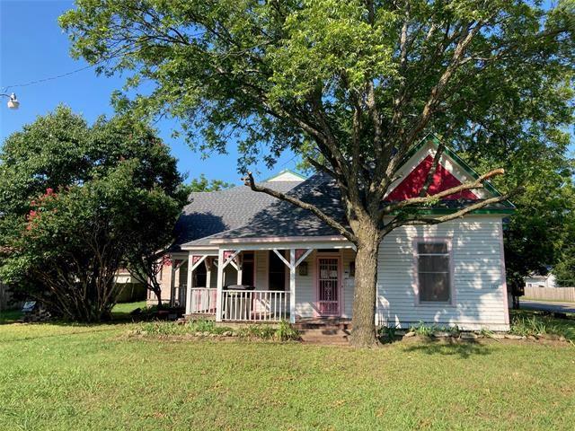 1315 N Wilhite Street, Cleburne, TX 76031 - MLS#: 14630949