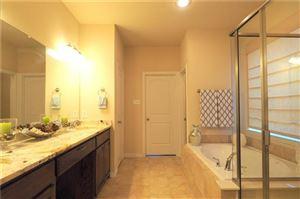 Tiny photo for 5704 Silverton, McKinney, TX 75070 (MLS # 13951950)