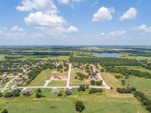 Photo of 00 Trotter Ct., Stephenville, TX 76401 (MLS # 14497950)