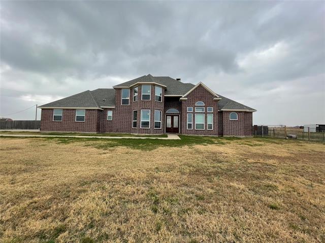 5277 County Road 52, Celina, TX 75009 - MLS#: 14300950