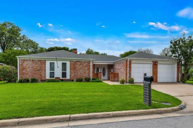 15615 Terrace Lawn Circle, Dallas, TX 75248 - #: 14597950