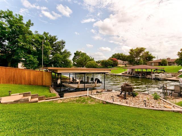4200 Chaparral Court, Granbury, TX 76049 - MLS#: 14626950