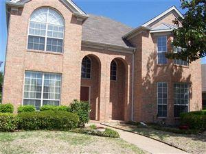 Photo of 9512 Preston Vineyard Drive, Frisco, TX 75035 (MLS # 13824951)