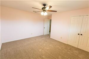 Tiny photo for 210 E Forest Grove, Lucas, TX 75002 (MLS # 13944951)