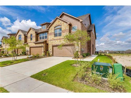 Photo of 6812 Jade, Greenville, TX 75401 (MLS # 14545951)