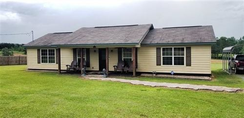 Photo of 1542 HWY 795, Gibsland, LA 71028 (MLS # 14578951)