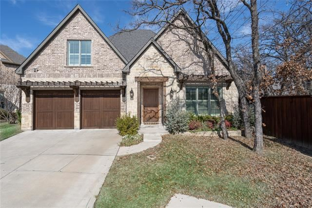 131 Whispering Hills Court, Coppell, TX 75019 - #: 14270951