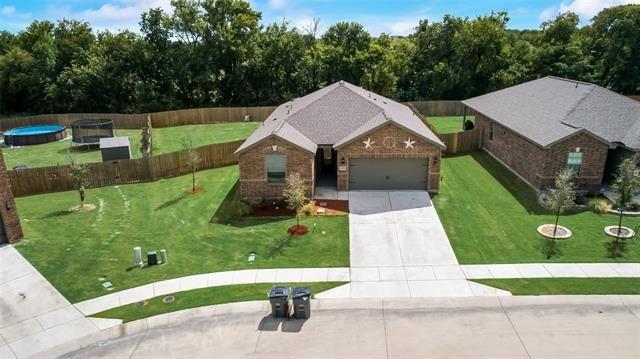 1503 Hill Top Court, Princeton, TX 75407 - MLS#: 14671951