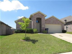 Photo of 216 Creekwood Drive, Princeton, TX 75407 (MLS # 13972952)