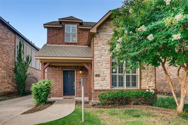 11105 Elizabeth Avenue, Frisco, TX 75035 - MLS#: 14605952