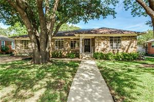 Photo of 9914 Hurley Way, Dallas, TX 75220 (MLS # 14024953)