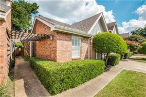 Photo of 1914 Strait Lane, Garland, TX 75042 (MLS # 14179953)