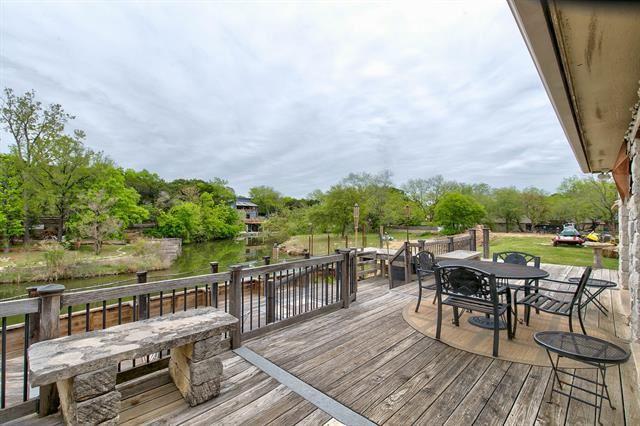 820 Woodhaven Court, Granbury, TX 76048 - MLS#: 14561953