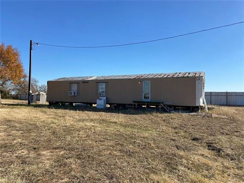 Photo of 319 Fm 2048, Boyd, TX 76023 (MLS # 14470954)