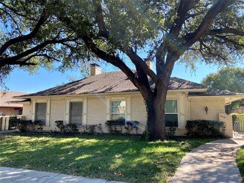 Photo of 13322 Southview Lane, Dallas, TX 75240 (MLS # 14684954)