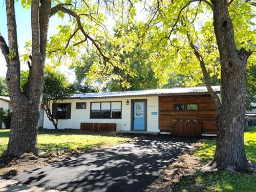 Photo of 11816 Abston Lane, Dallas, TX 75218 (MLS # 14694954)
