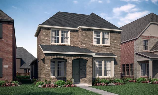 12899 Shepherds Hill Lane, Frisco, TX 75035 - #: 14397954