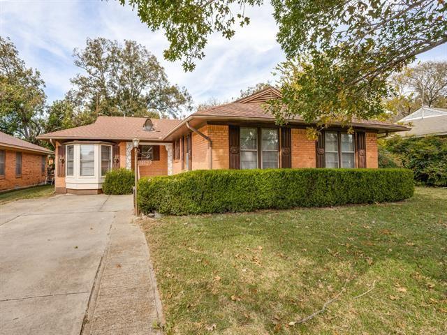 10123 Newcombe Drive, Dallas, TX 75228 - #: 14465954